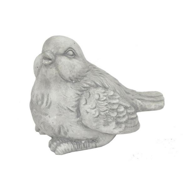 Decorative Resin Bird Decoration 15977633