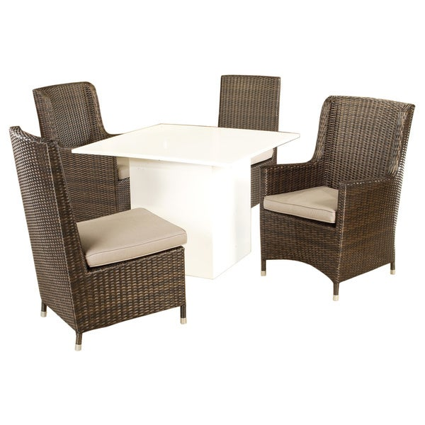 modern dining set outdoor download