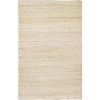 Couristan Ambary Agave/ Sand Rug (7'10 x 10'10)