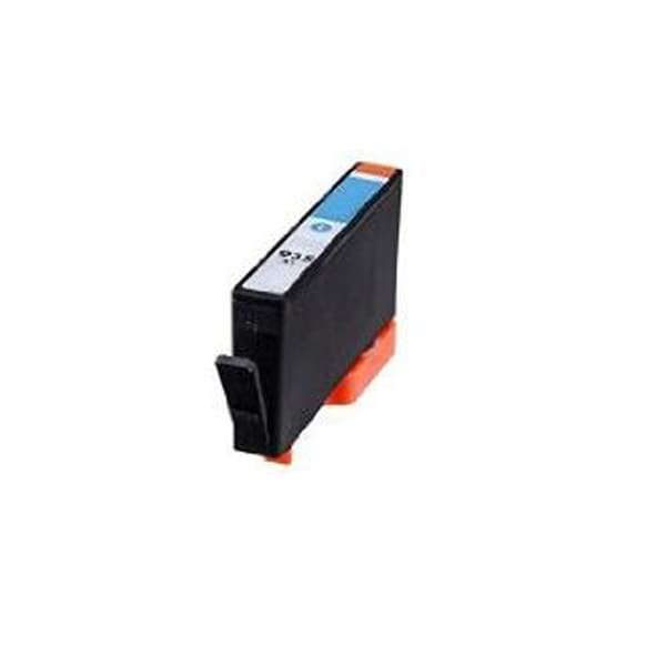 935XL C Compatible Inkjet Cartridge For 6812 6815 6230 6830 6835 (Pack of 1)