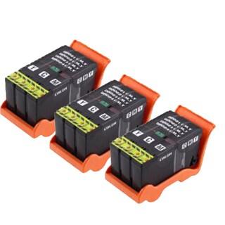 T094N Color Compatible Inkjet Cartridge For V313 V313W V515W V715W P513W P713W (Pack of 3)