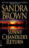 Sunny Chandler's Return (Paperback)