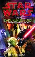 Star Wars: Yoda Dark Rendezvous (Paperback)