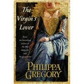 The Virgin's Lover (Hardcover)