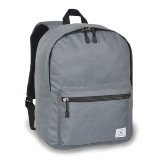 Everest Deluxe 15-inch Laptop Backpack