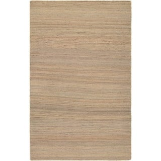 Couristan Ambary Agave/ Natural Rug (3' x 5')