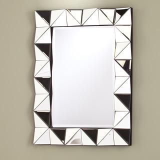 Upton Home Pendley Decorative Mirror
