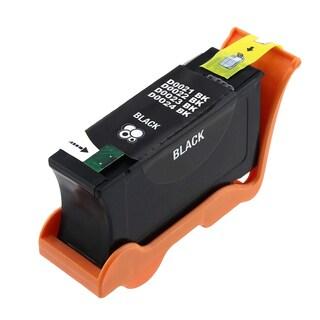 Dell T105N Black (Series 23) Compatible Inkjet Cartridge For Dell V515W (Pack of 1)