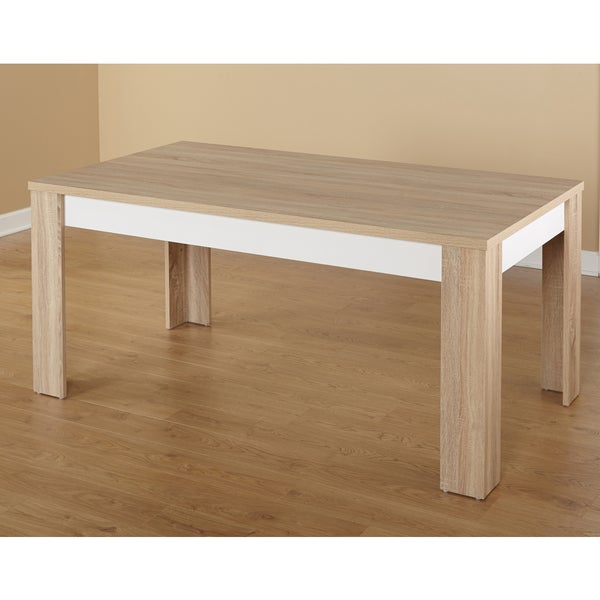 Simple Living Mandy Dining Table