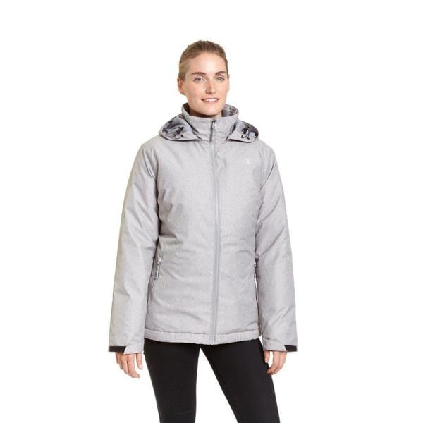 Champion Women's 3-in-1 systems jacket 15989455