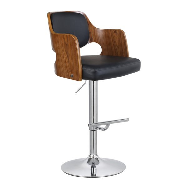 Chadwick Bar Chair