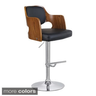 Chadwick Bar Chair