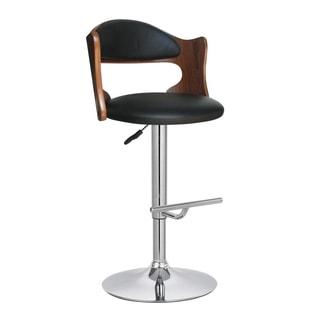 Porthos Home Bailey Bar Chair