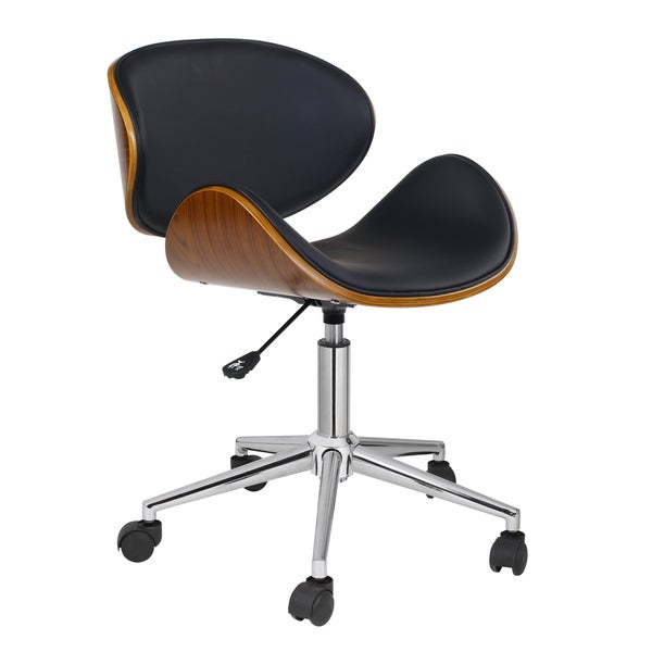 Porthos Home Rylan Office Chair - 17528791 - Overstock.com Shopping - Great Deals on Porthos ...