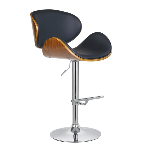 Maddox Bar Chair