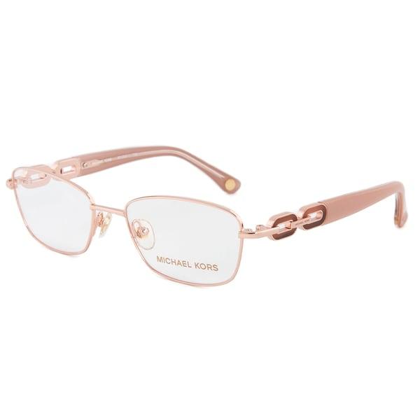 Eyeglass Frames For Over 50 : Eyeglass Frames Women Over 50 - Search