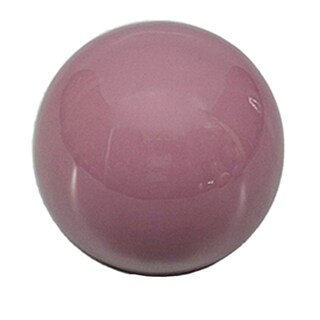 Bola Grape Nectar 3-inch Sphere