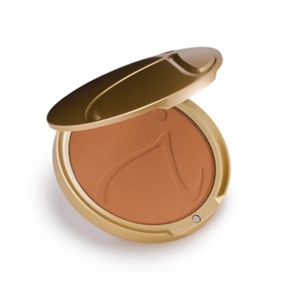 Jane Iredale Chestnut Pressed Powders