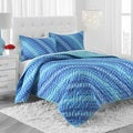 Amy Sia Utopia 3-piece Quilt Set