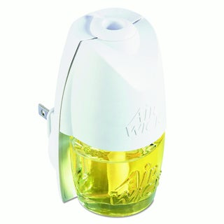 Air Wick Scented Oil Warmer (Pack of 6)
