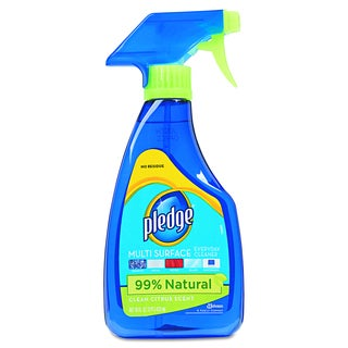 Pledge Multi-Surface Cleaner (Pack of 6)