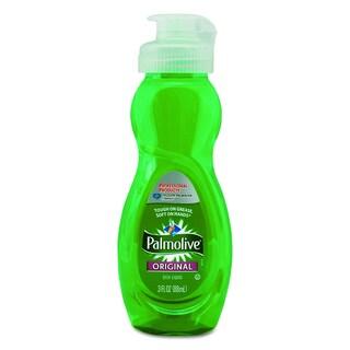 Palmolive Dishwashing Liquid (Pack of 72)