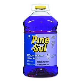 Pine-Sol All-Purpose Cleaner (Pack of 3)