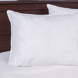 Windsor Home Ultra-Soft Down Alternative Pillow