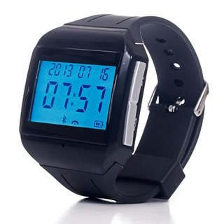 Bluetooth Watch by Northwest