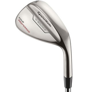 TaylorMade Mens Tour Preferred TP Wedge