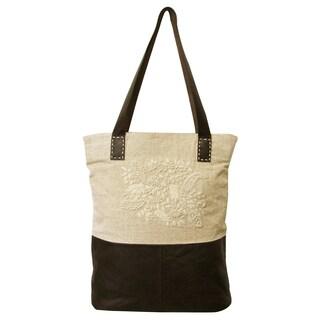 Amerileather Phoebe Tote Bag (3303-4)