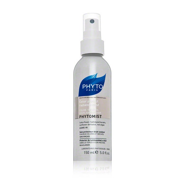 Phyto Phytomist Color Protect 5-ounce Radiance Mist