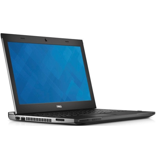 Dell Latitude 3330 13.3-inch Intel Core i5-3337U 1.80GHz 4GB RAM 500GB HDD Windows 7 Laptop (Refurbished)