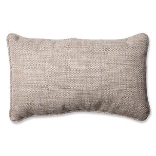 Pillow Perfect Tweak Mica Rectangular Throw Pillow
