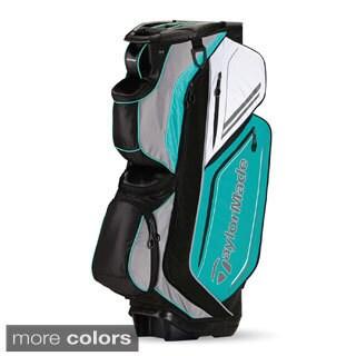 TaylorMade Catalina Cart Bag