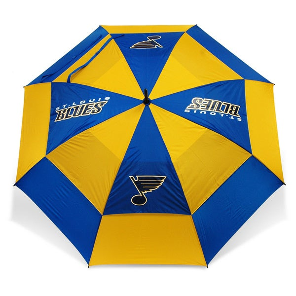 Team Golf NHL Umbrella