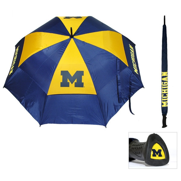 Team Golf NCAA Umbrella