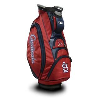 Team Golf MLB Cart Bag