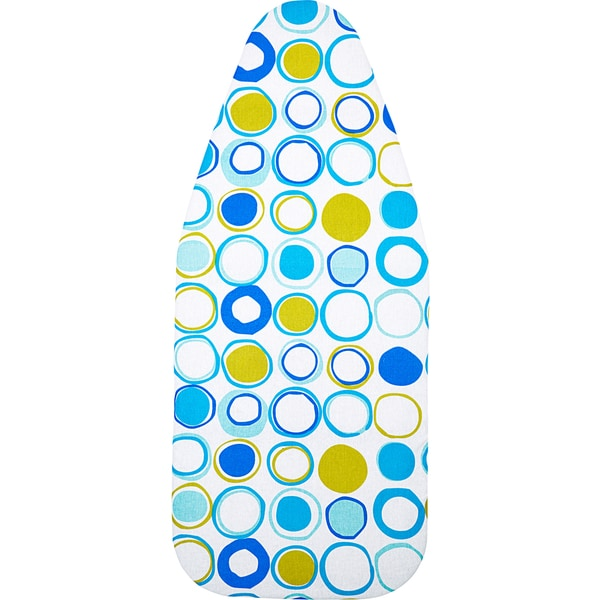 Small Ironing Board Cover with Felt