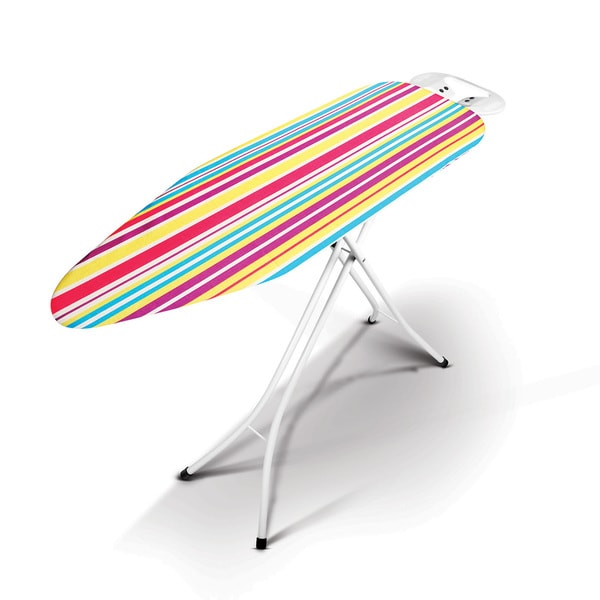 Metallo Ironing Board