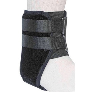 McDavid 191 CL Classic Logo Ankle Brace Support