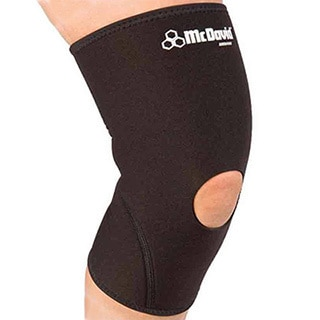 McDavid Classic 402 Level 1 Knee Support
