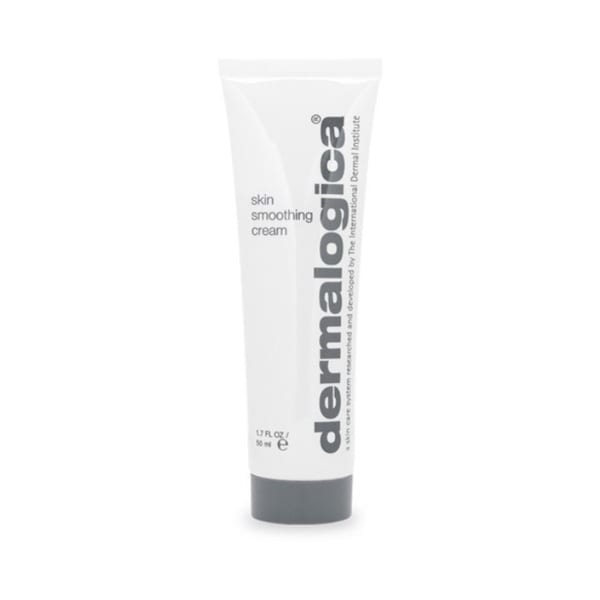 Dermalogica 3.4-ounce Skin Smoothing Cream