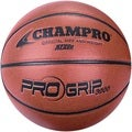 Champro ProGrip 3000 High Performance Indoor Basketball-NFHS
