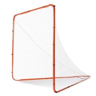 Champro Recreation Lacrosse Goal