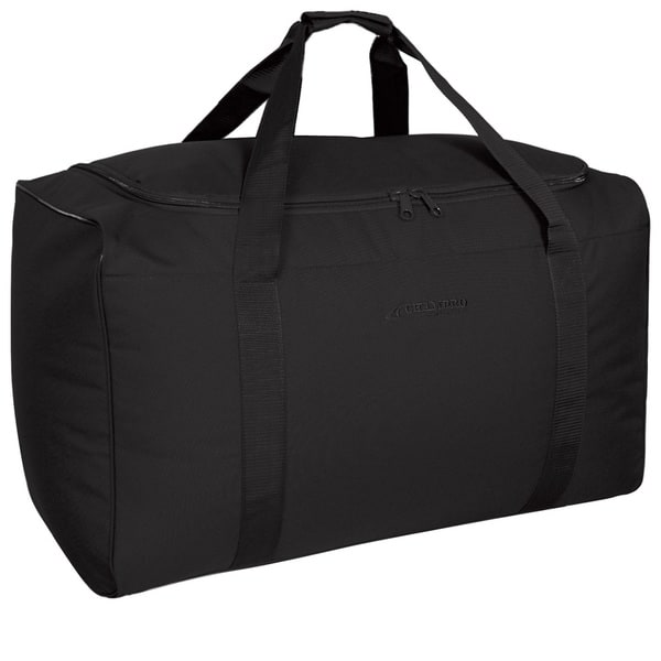Champro Sports Extra Large Capacity Sports Bag