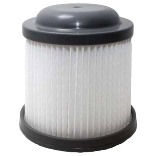 Crucial Vacuum one (1) Black and Decker PVF110 Filter