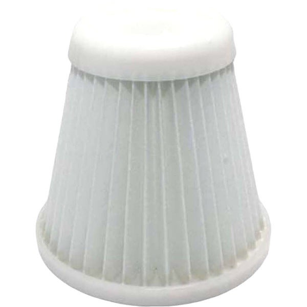 Crucial Vacuum one (1) Black and Decker PVF100 Filter