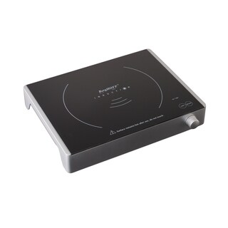 Berghoff Tronic Xl Induction Stove TFK