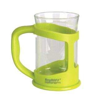 Berghoff Studio Lime Coffee / Tea Cup (Set of 2)